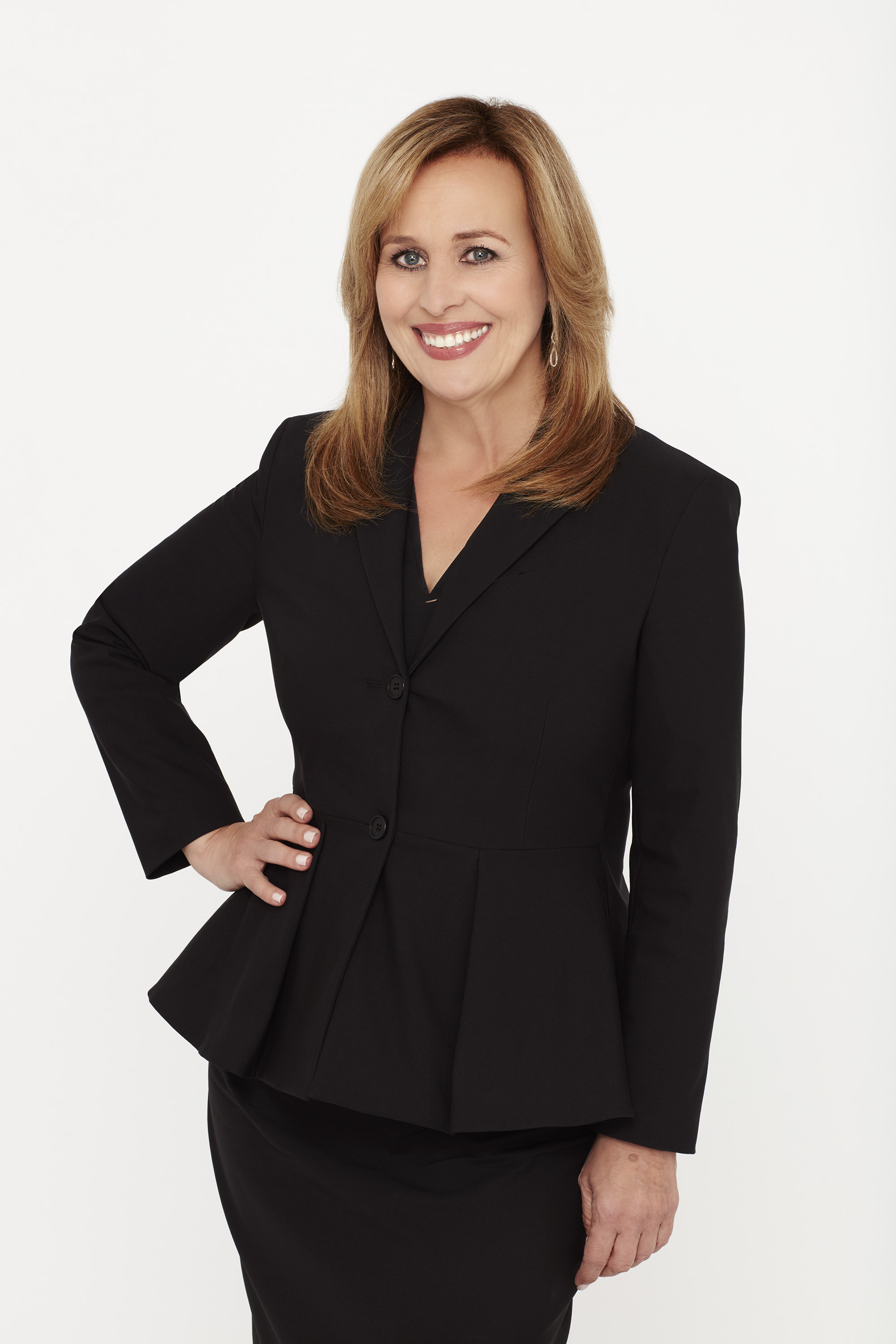 genie francis 2017genie francis net worth, genie francis 2016, genie francis age, genie francis husband, genie francis twitter, genie francis family, genie francis 2017, genie francis news, genie francis nutrisystem, genie francis movies, genie francis young, genie francis bio, genie francis height, genie francis imdb, genie francis pictures, genie francis face, genie francis belfast maine, genie francis images, genie francis jonathan frakes wedding, genie francis mother