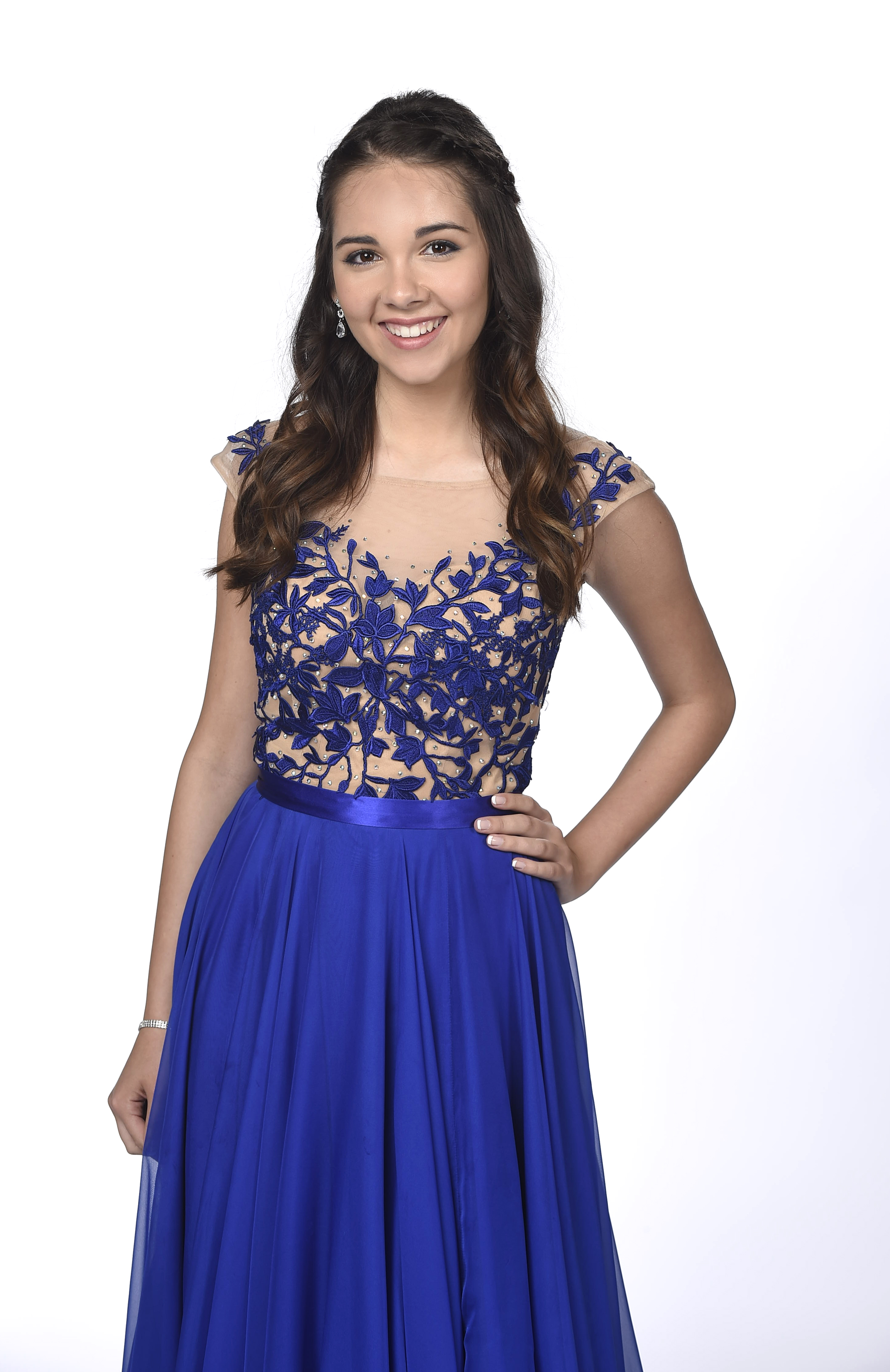 haley pullos net worthhaley pullos wiki, haley pullos height, haley pullos instagram, haley pullos twitter, haley pullos facebook, haley pullos leaving general hospital, haley pullos bikini, haley pullos feet, haley pullos fansite, haley pullos boyfriend, haley pullos 2015, haley pullos age, haley pullos net worth, haley pullos sister, haley pullos imdb, haley pullos instant mom, haley pullos dating, haley pullos gh, haley pullos parents, haley pullos snapchat