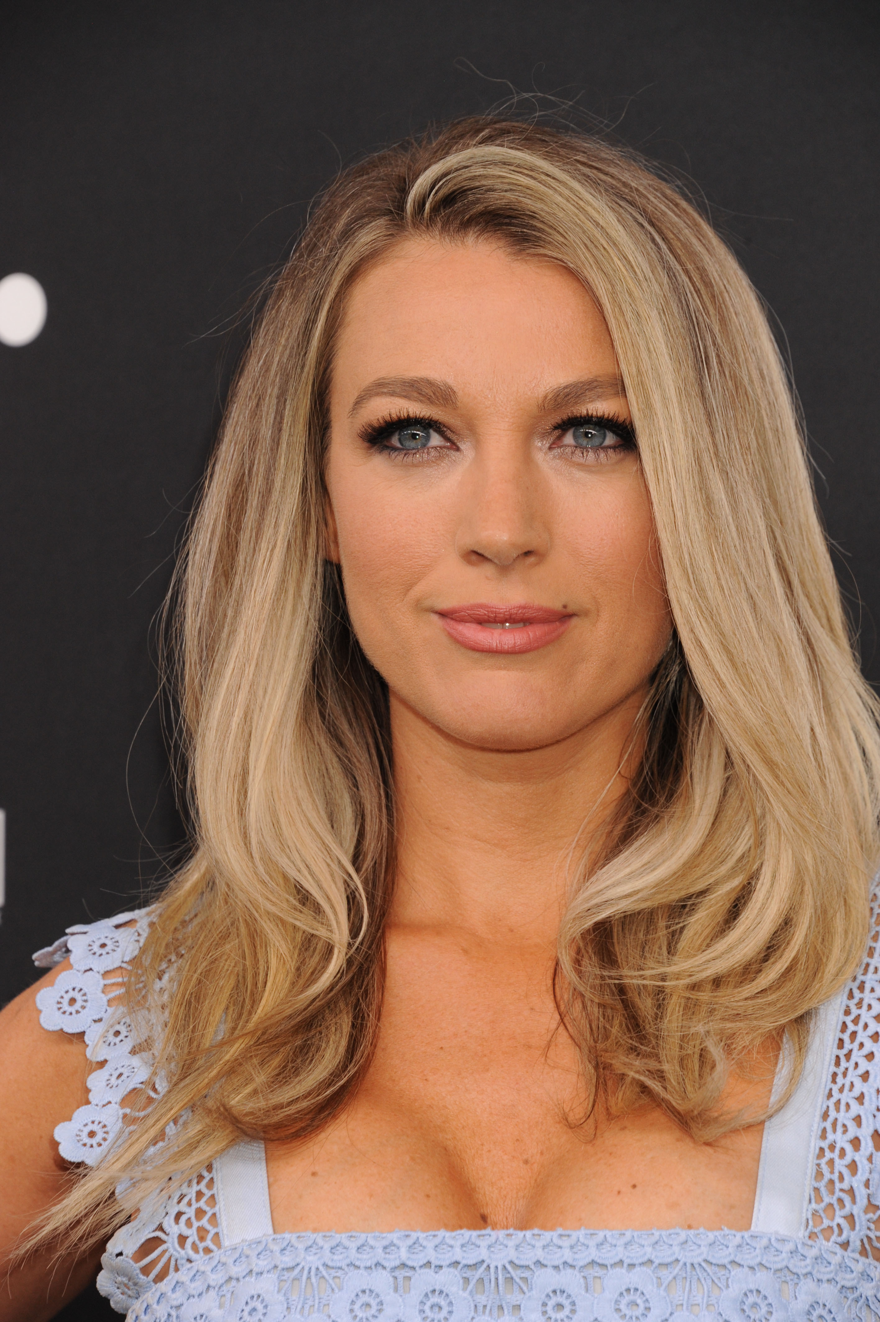 Natalie Zea naked (44 photo), Pussy, Is a cute, Boobs, braless 2017
