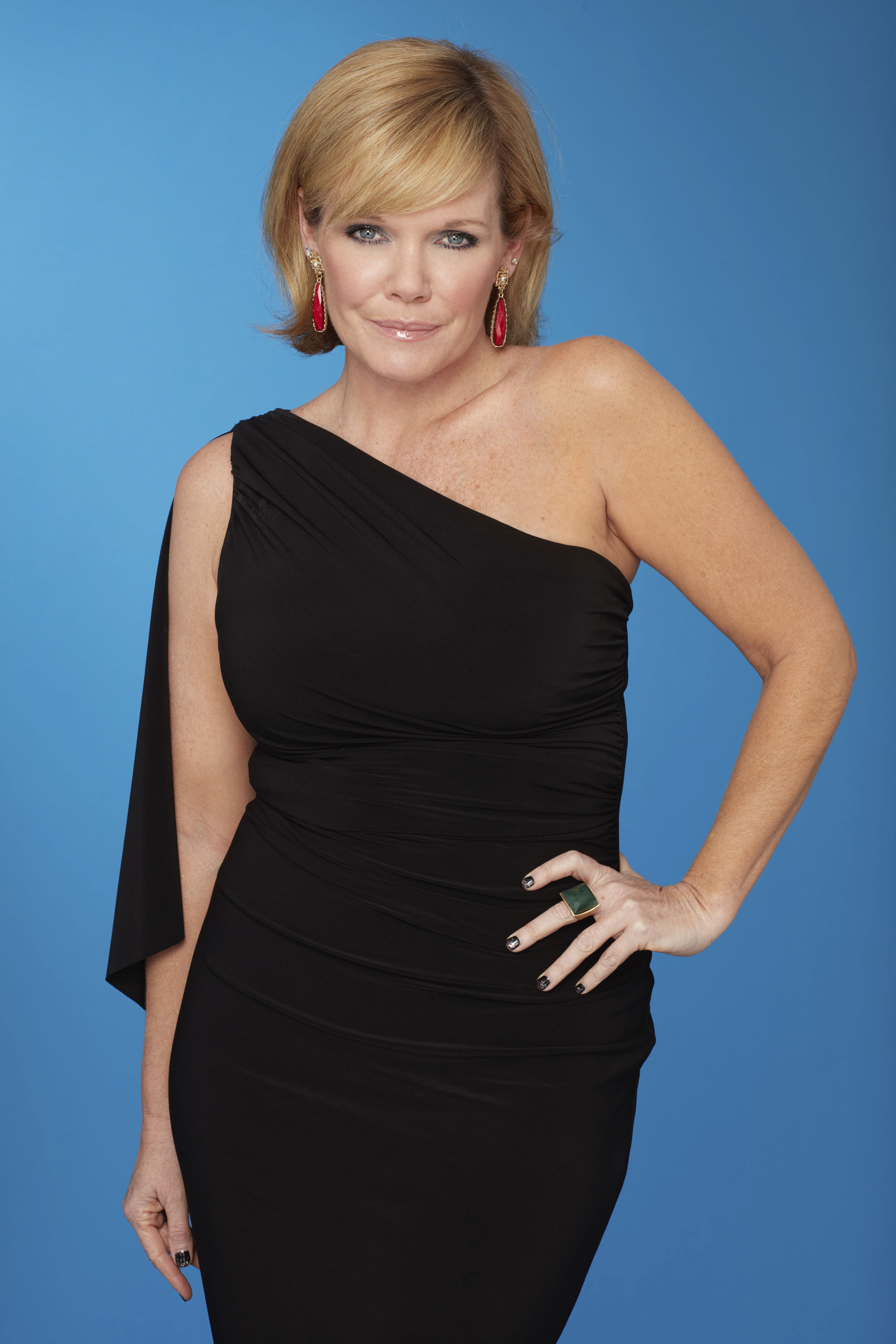 Maura West Maura West new pictures