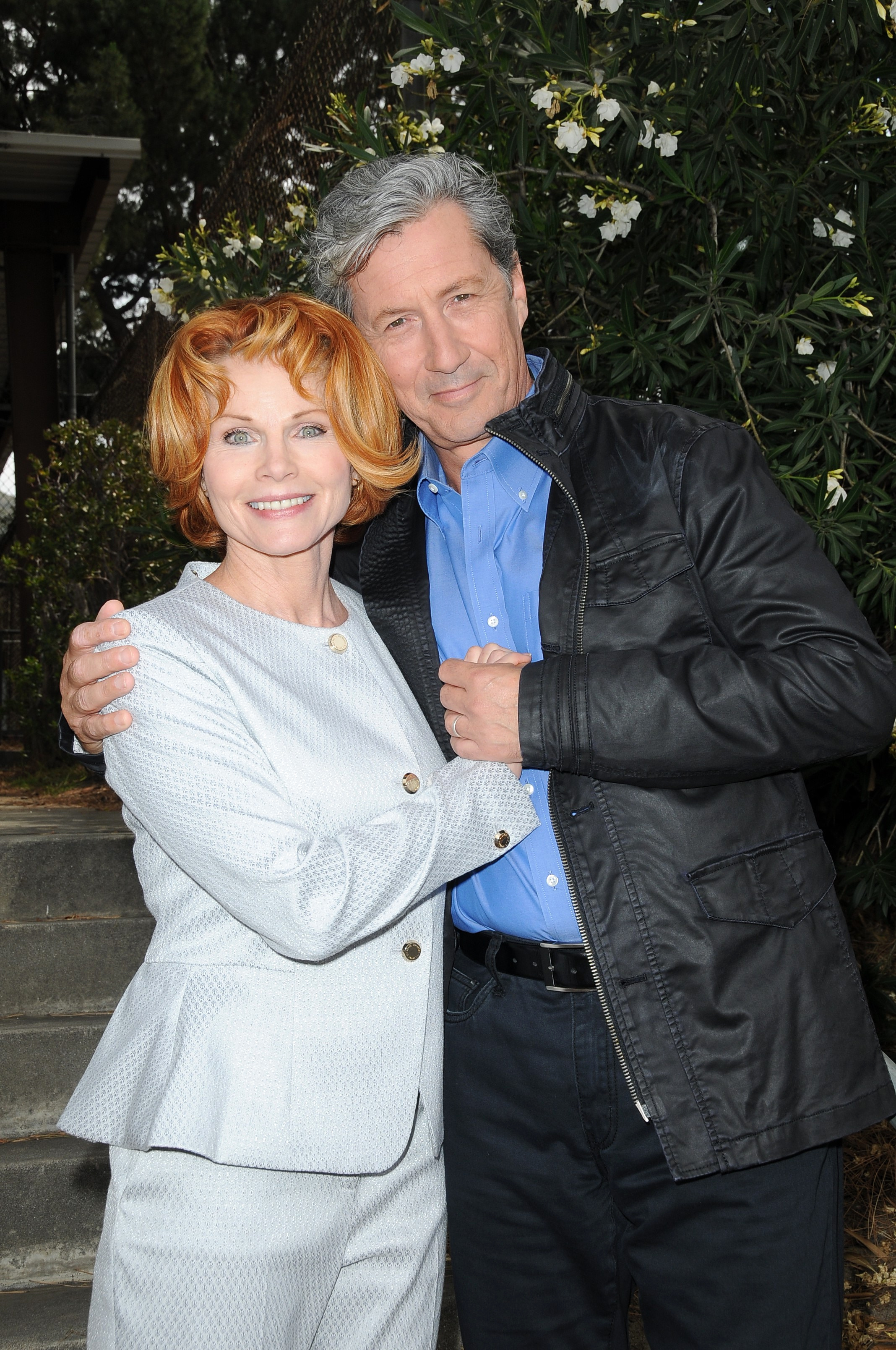 Watch Patsy Pease video
