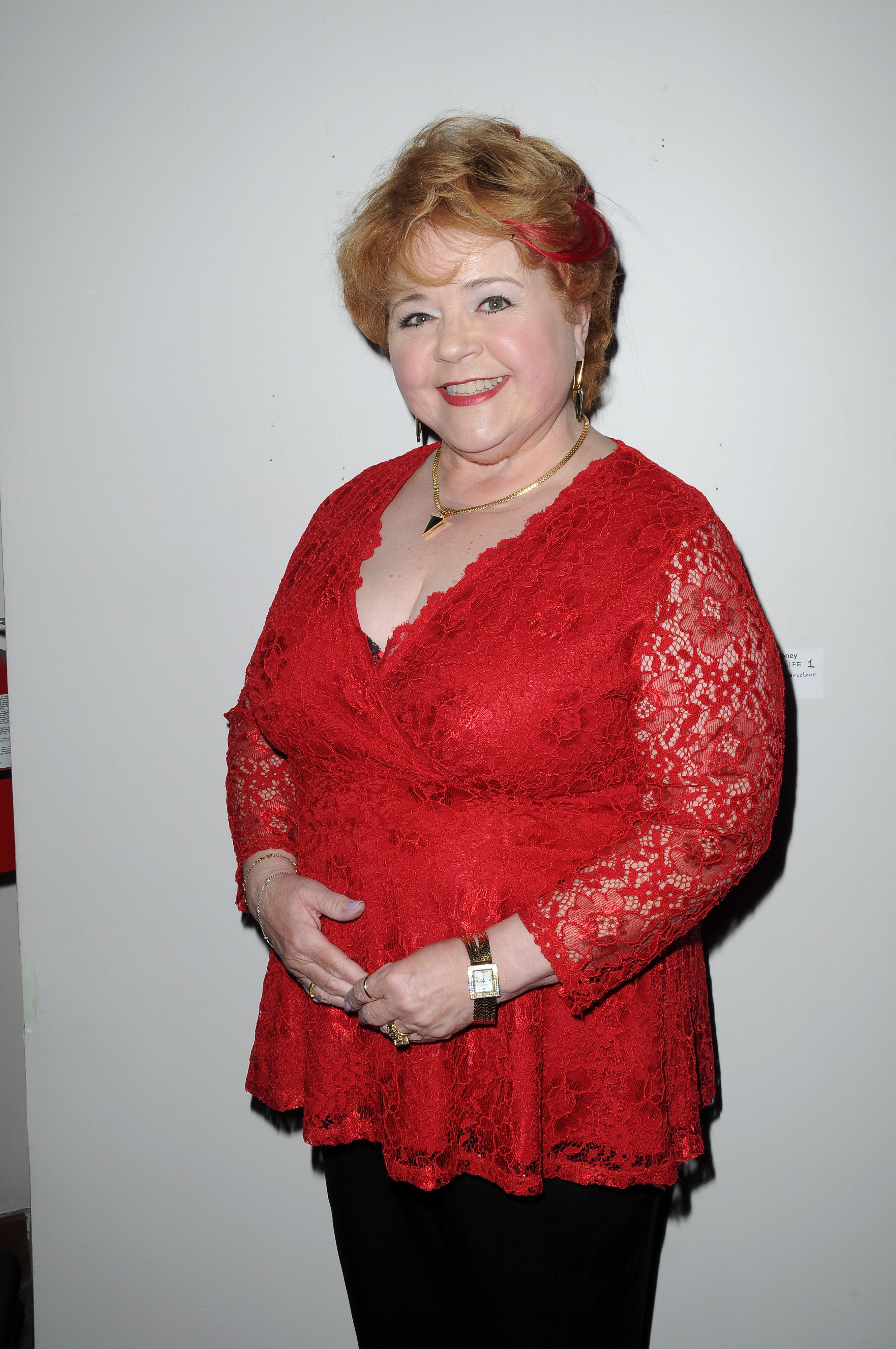 Patrika Darbo nude (72 photo), Topless, Leaked, Feet, see through 2020