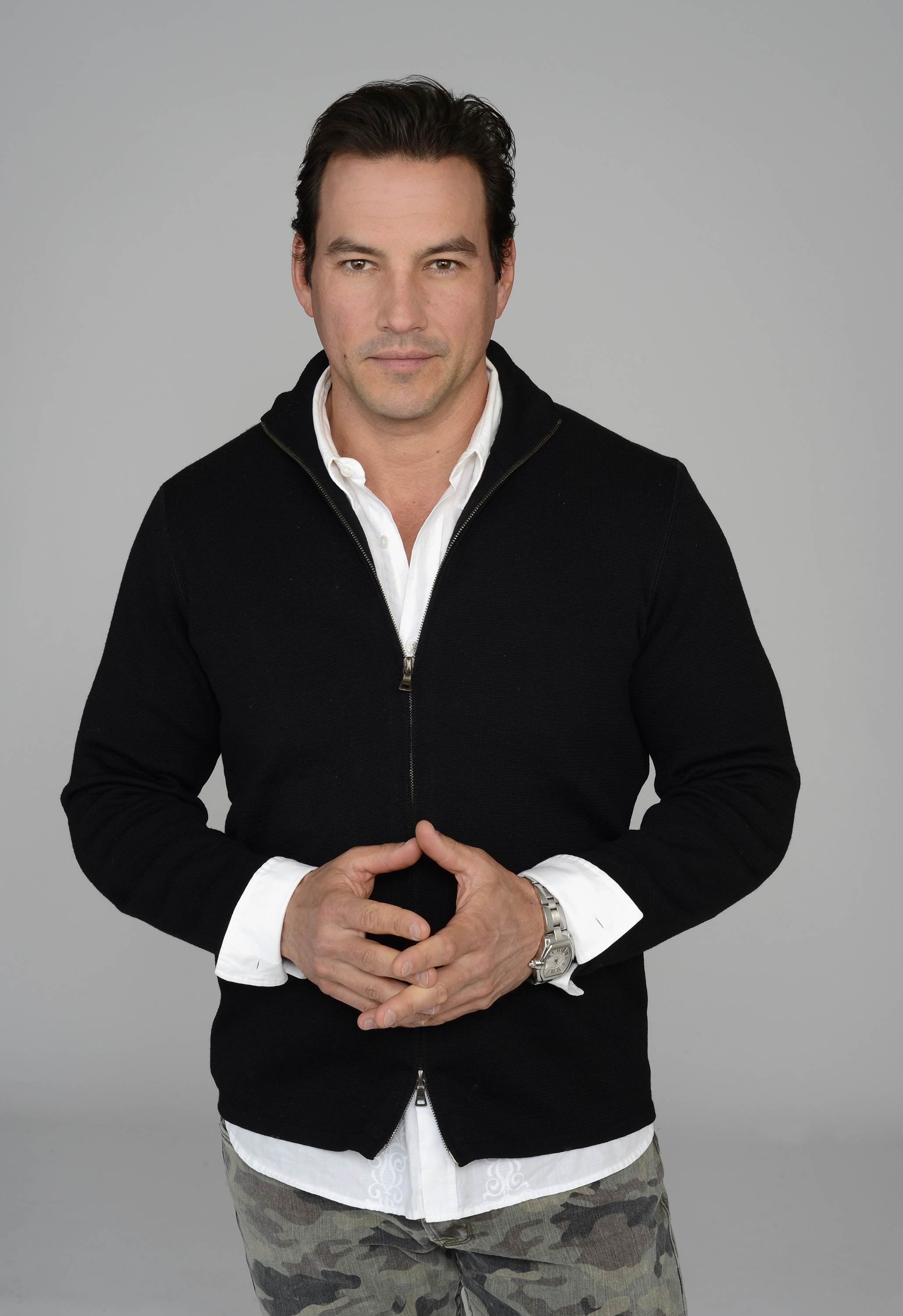 Tyler christopher picture 29