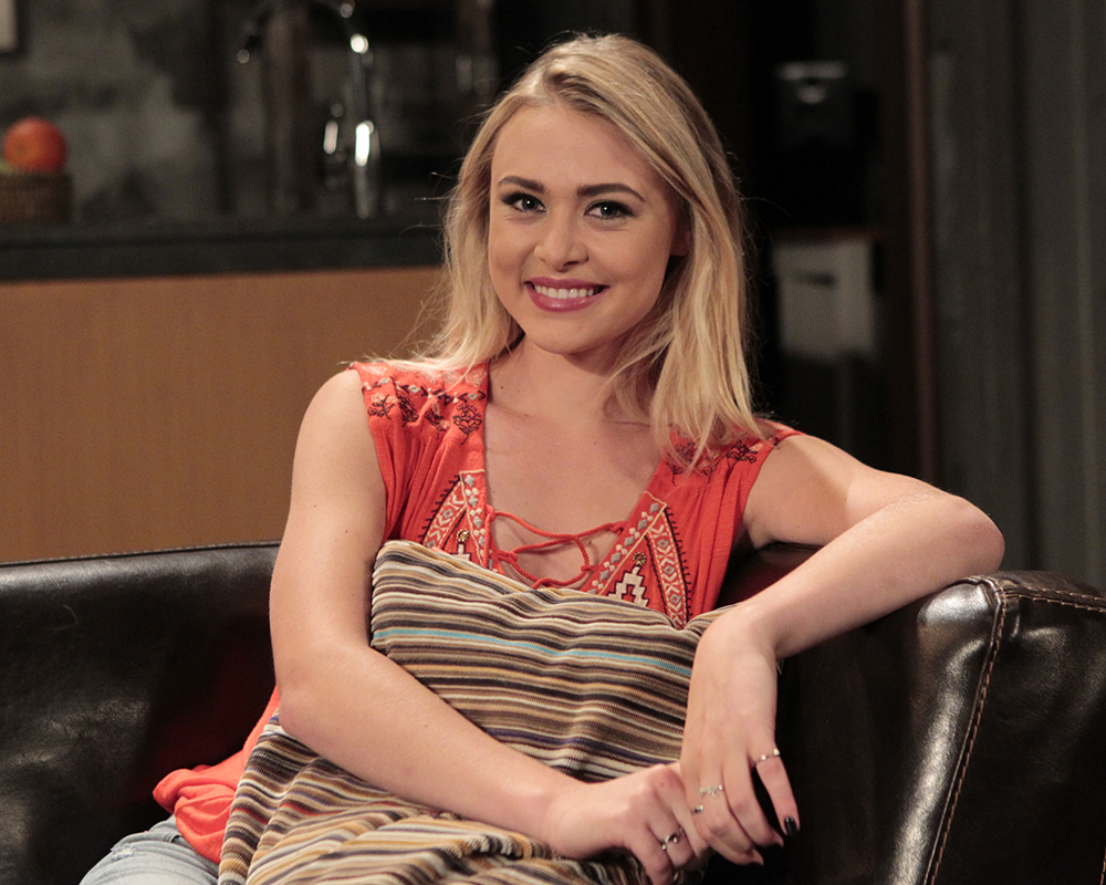 hayley erin siblingshayley erin age, hayley erin gh, hayley erin twitter, hayley erin 2016, hayley erin movies, hayley erin ncis, hayley erin 2017, hayley erin siblings, hayley erin fansite, hayley erin as abby newman, hayley erin wiki, hayley erin on general hospital, hayley erin bio, hayley erin modern family, hayley erin facebook, hayley erin tv shows, hayley erin instagram, hayley erin married, hayley erin and robert palmer watkins, hayley erin austin and ally