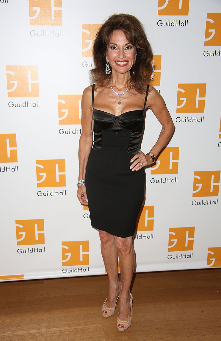 Communication on this topic: Roz Witt, susan-lucci/