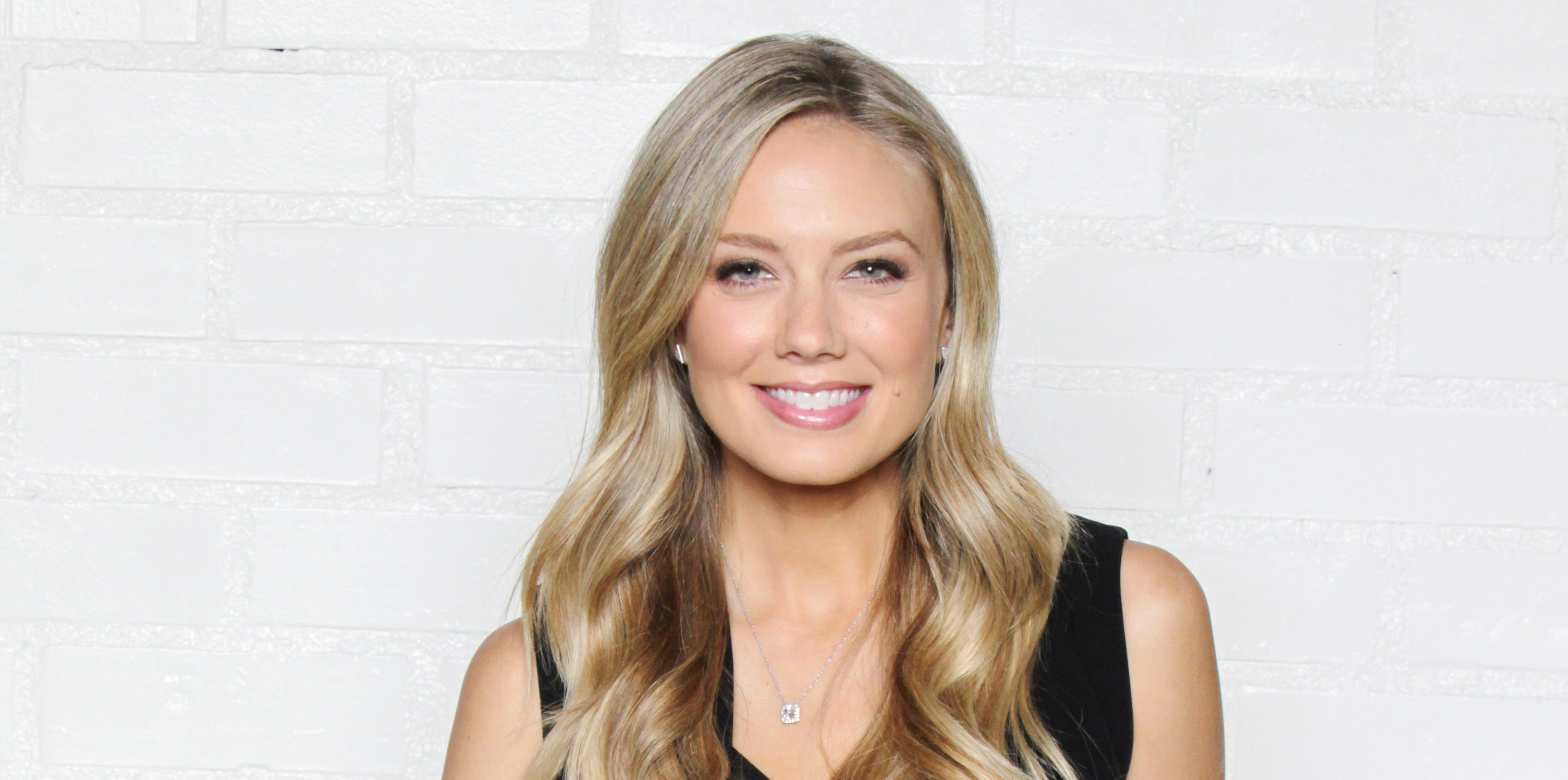 ICYMI Melissa Ordway Interview | Soap Opera Digest