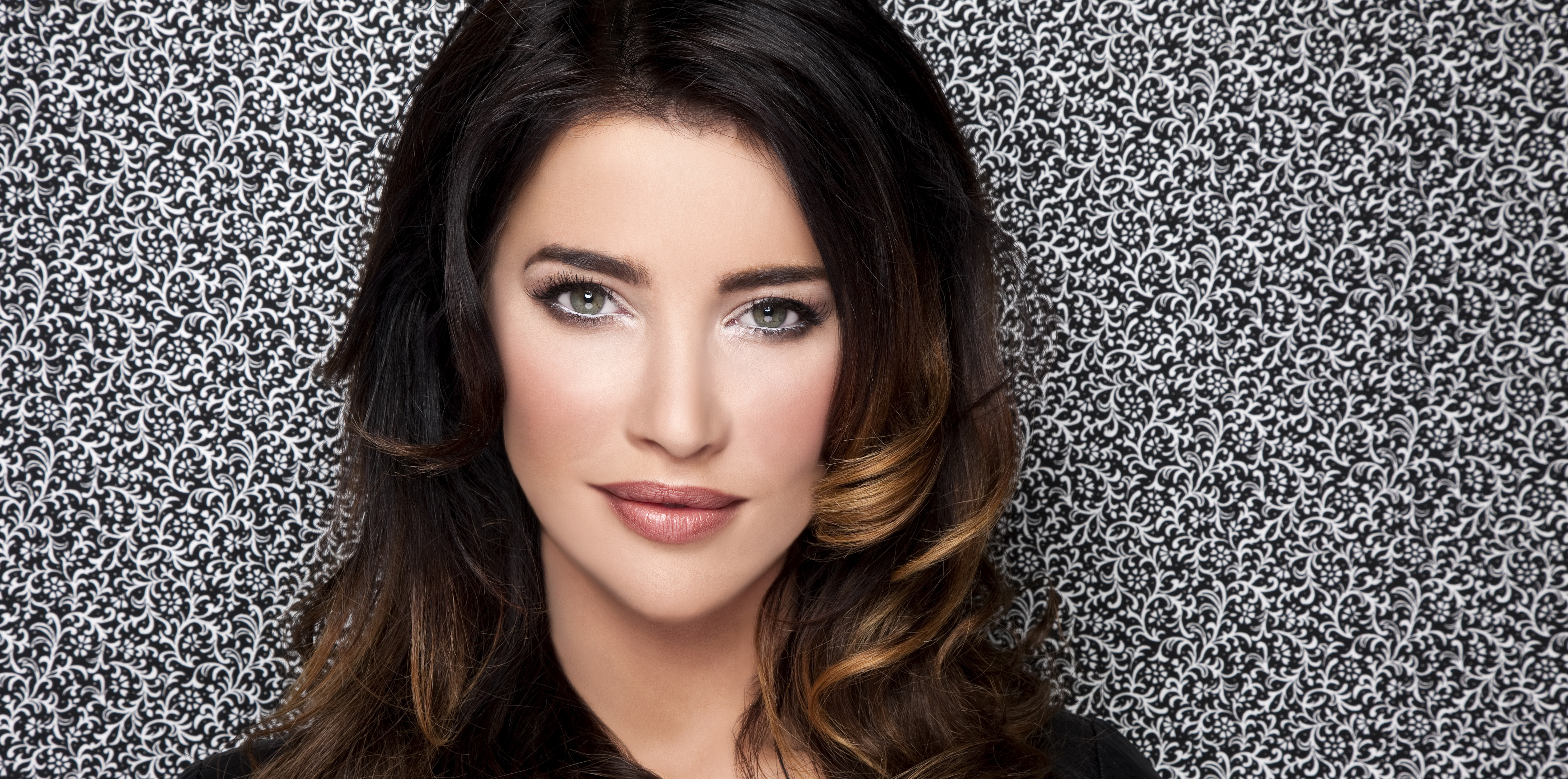 Images Jacqueline MacInnes Wood nude photos 2019