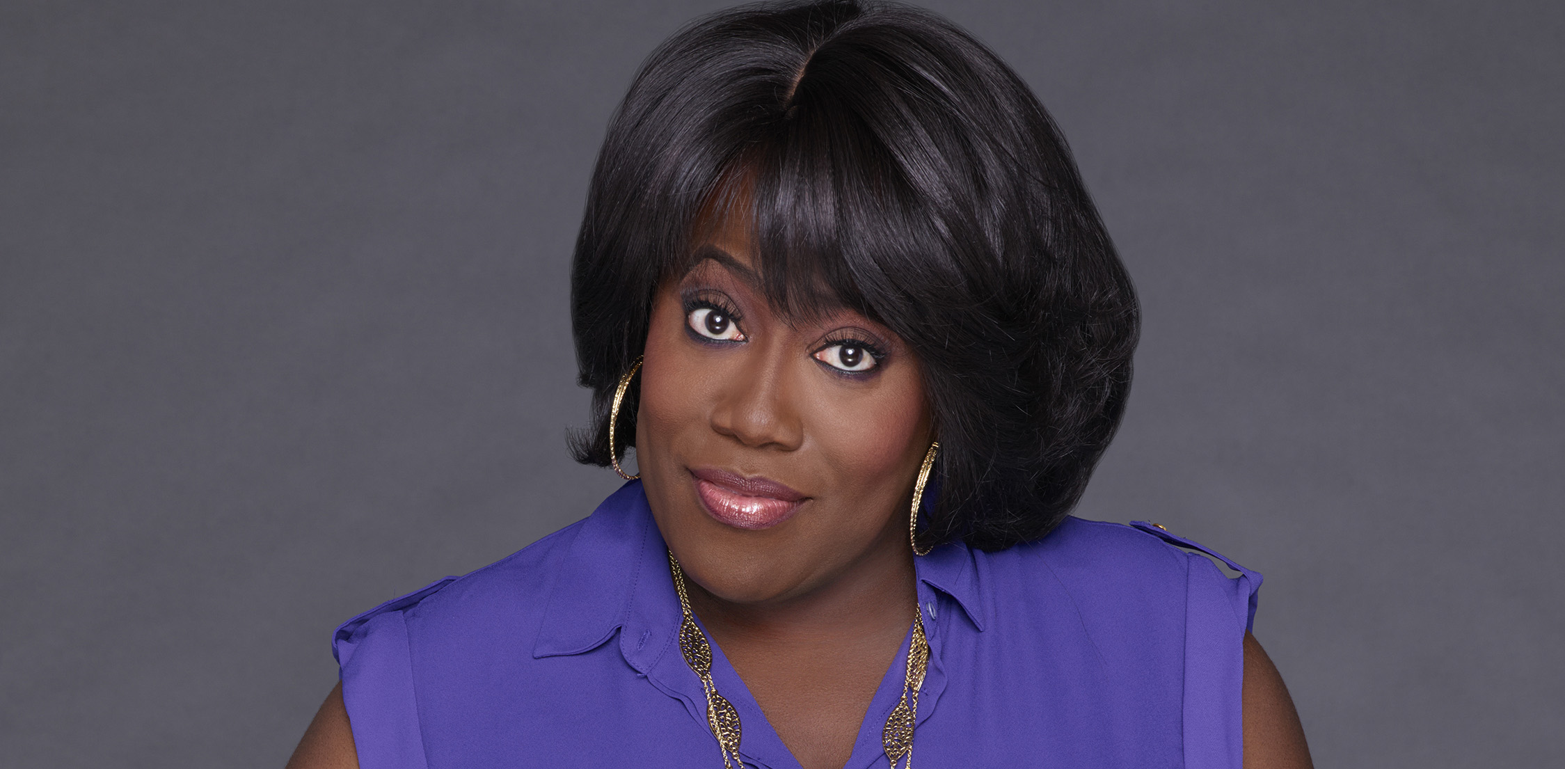 Sheryl Underwood nudes (29 photos), Tits, Leaked, Boobs, swimsuit 2017
