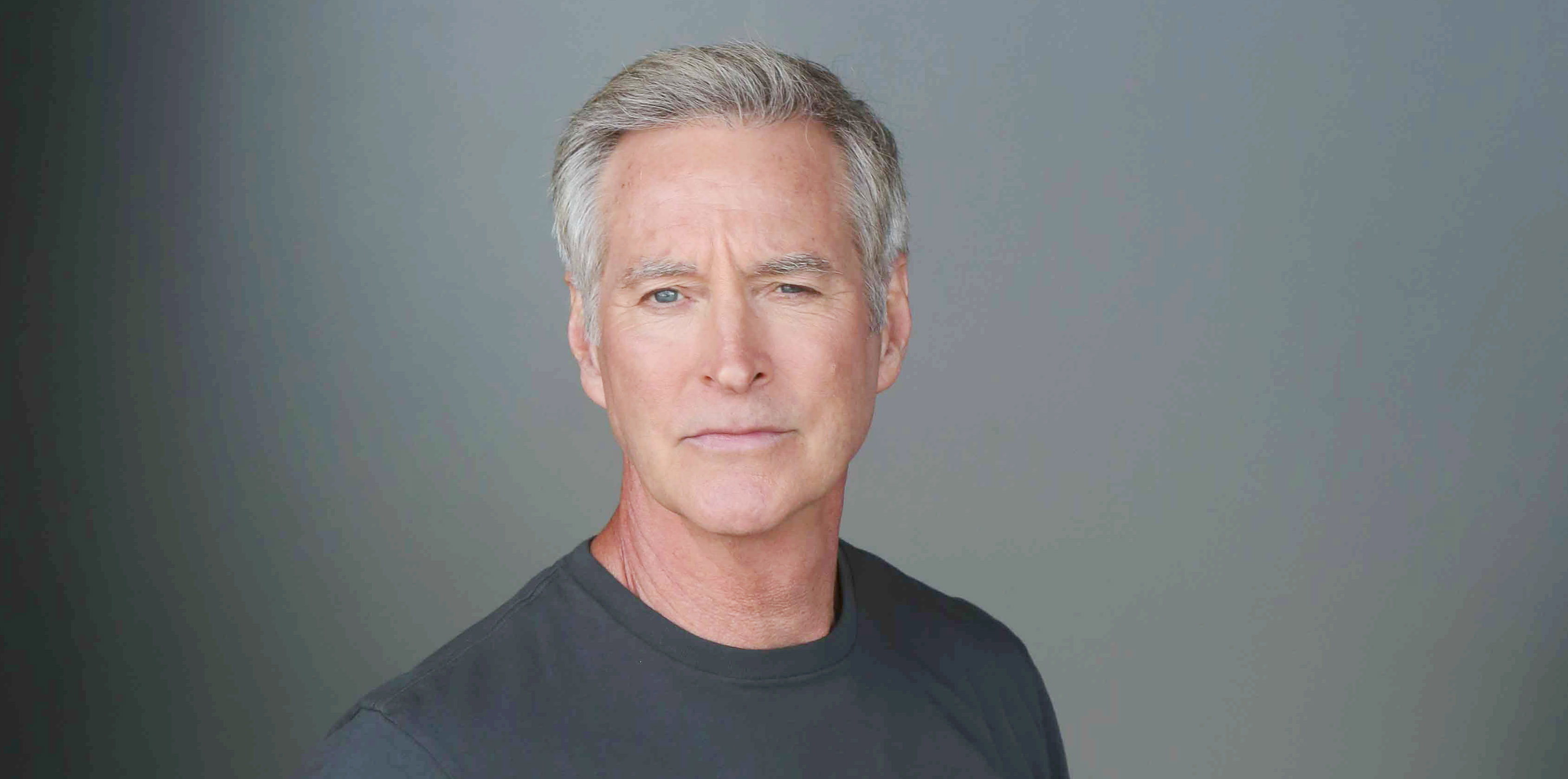 Icymi Drake Hogestyn Interview Soap Opera Digest