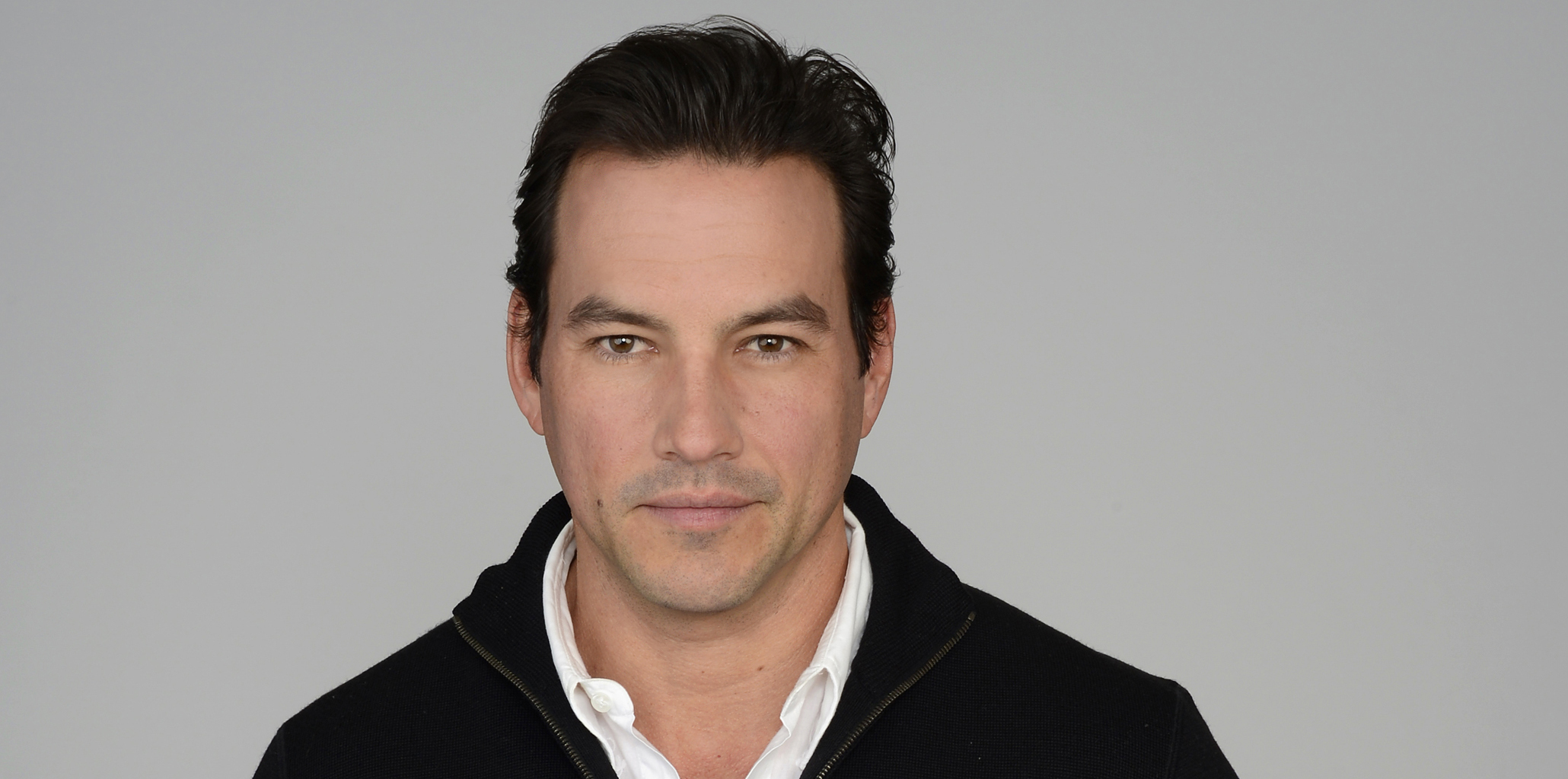 Soap Opera Digest First Off Congratulations Tyler Christopher Thank You Im Really Really Happy