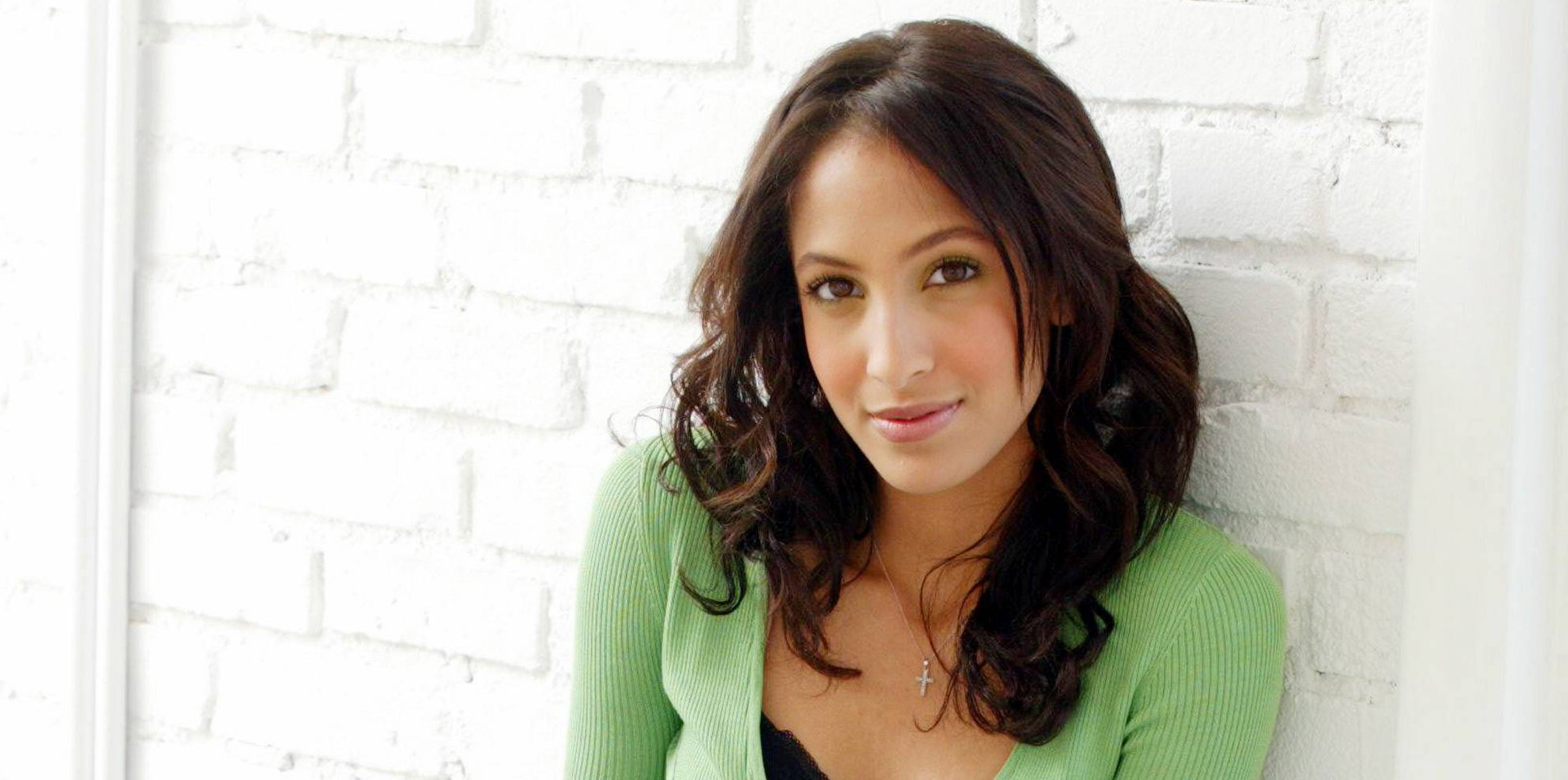 Image result for CHRISTEL KHALIL