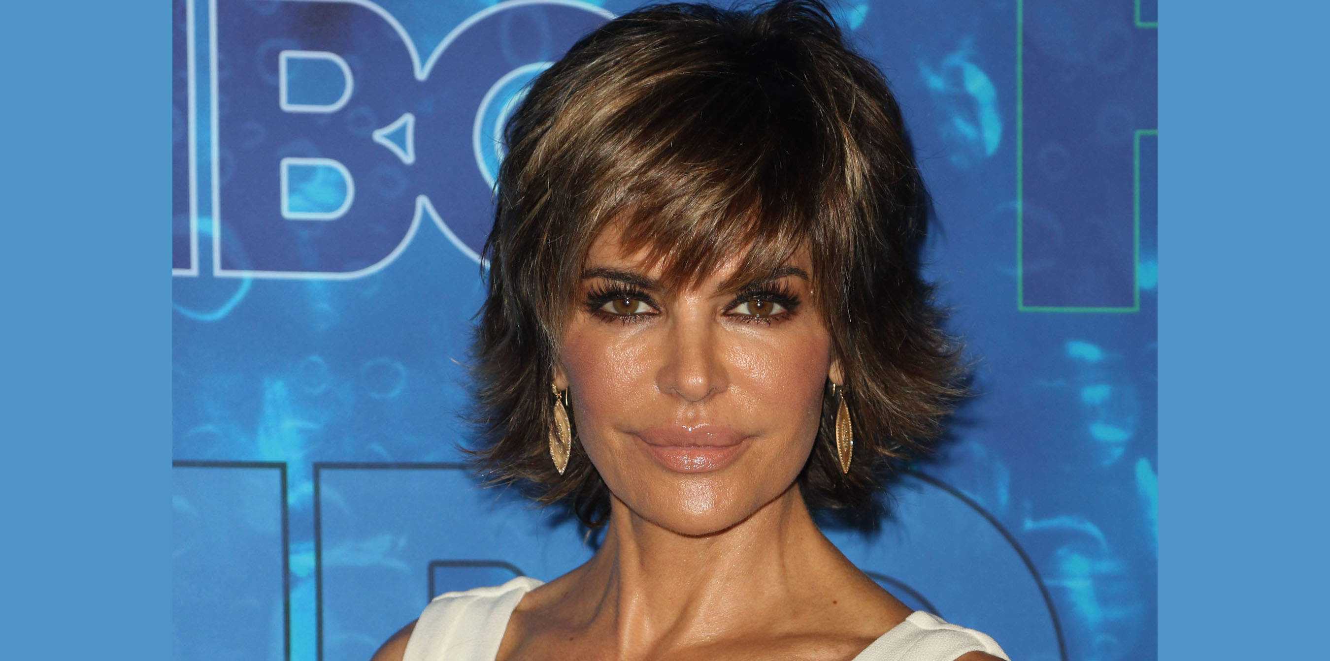 Images Lisa Rinna naked (66 photo), Sexy, Hot, Twitter, underwear 2018