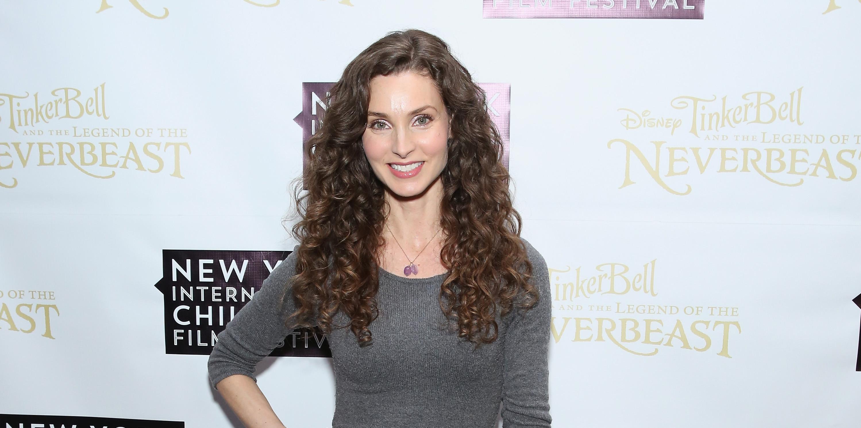 Margery Mason,Ruth Maitland Sex pic Giovanna Mezzogiorno (born 1974),Janet Davies (actress)