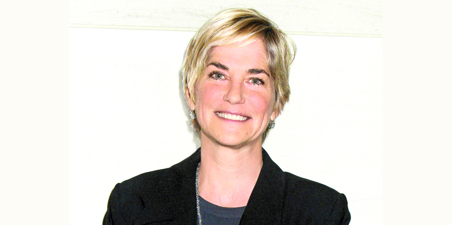 Dayss Kassie Depaiva Eve Then And Now Soap Opera Digest