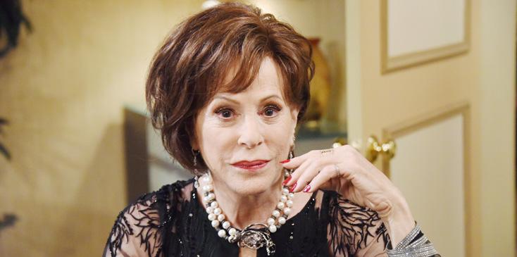 Louise Sorel famous actors