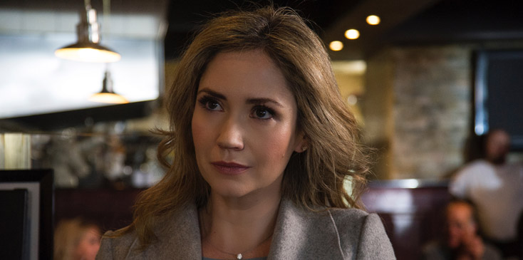 Ashley Jones Height Weight Body Stats  CelebsDetails