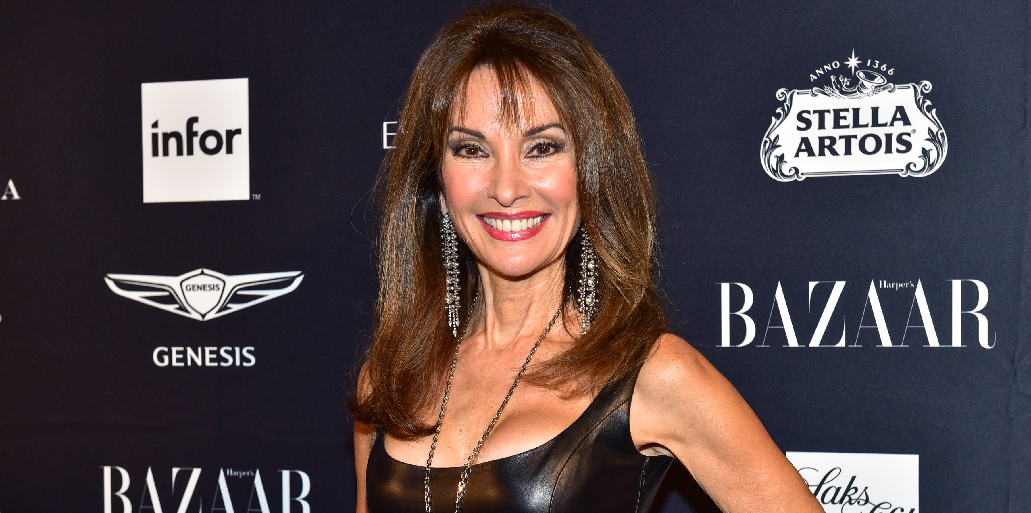 Susan Lucci naked (81 photos), Topless, Leaked, Feet, bra 2020