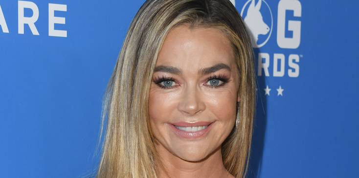 Denise Richards Joins Bb As Flos Mom Soap Opera Digest