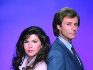 Finola Hughes Anna Gh Shares Her Favorite Gh Moments Soap Opera Digest