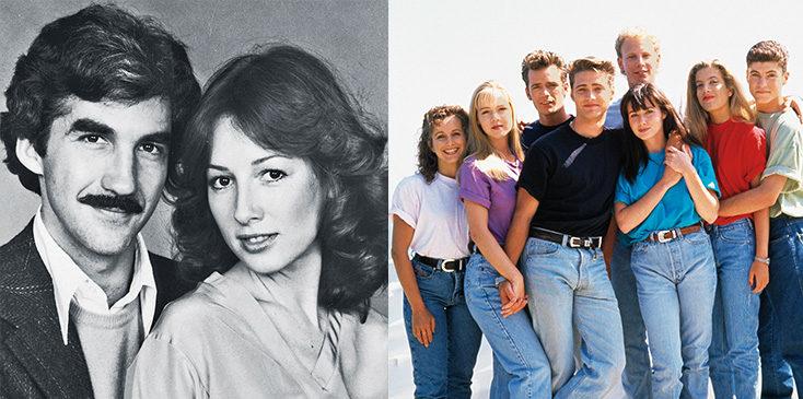GL/90210