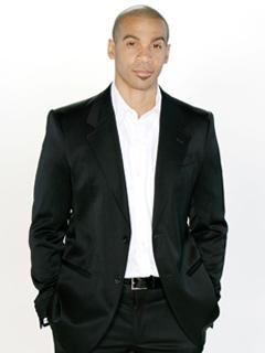 Aaron D Spears JPI LARGE