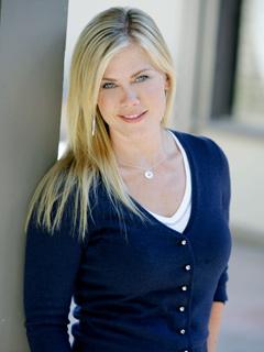 Alison Sweeney JPI LARGE
