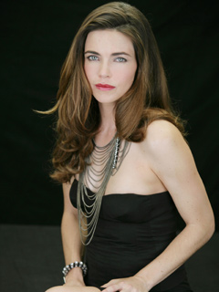 Amelia Heinle nude 983