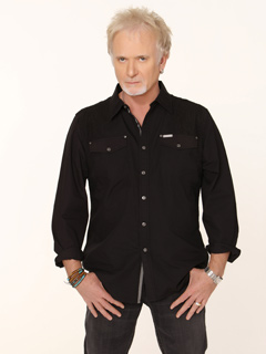 Anthony Geary ABC LARGE