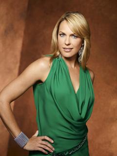 Arianne Zucker NBC LARGE