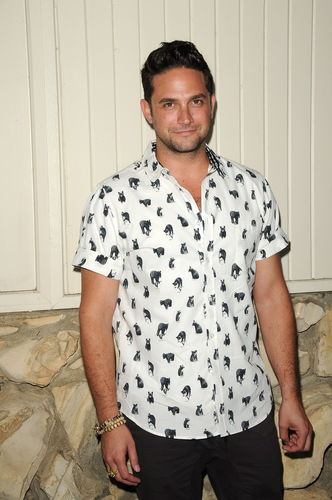 brandon barash major crimes