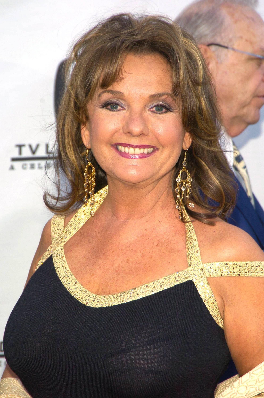 Dawn Wells est une actrice et productrice américaine née le 18 octobre 1938 à Reno Nevada ÉtatsUnis