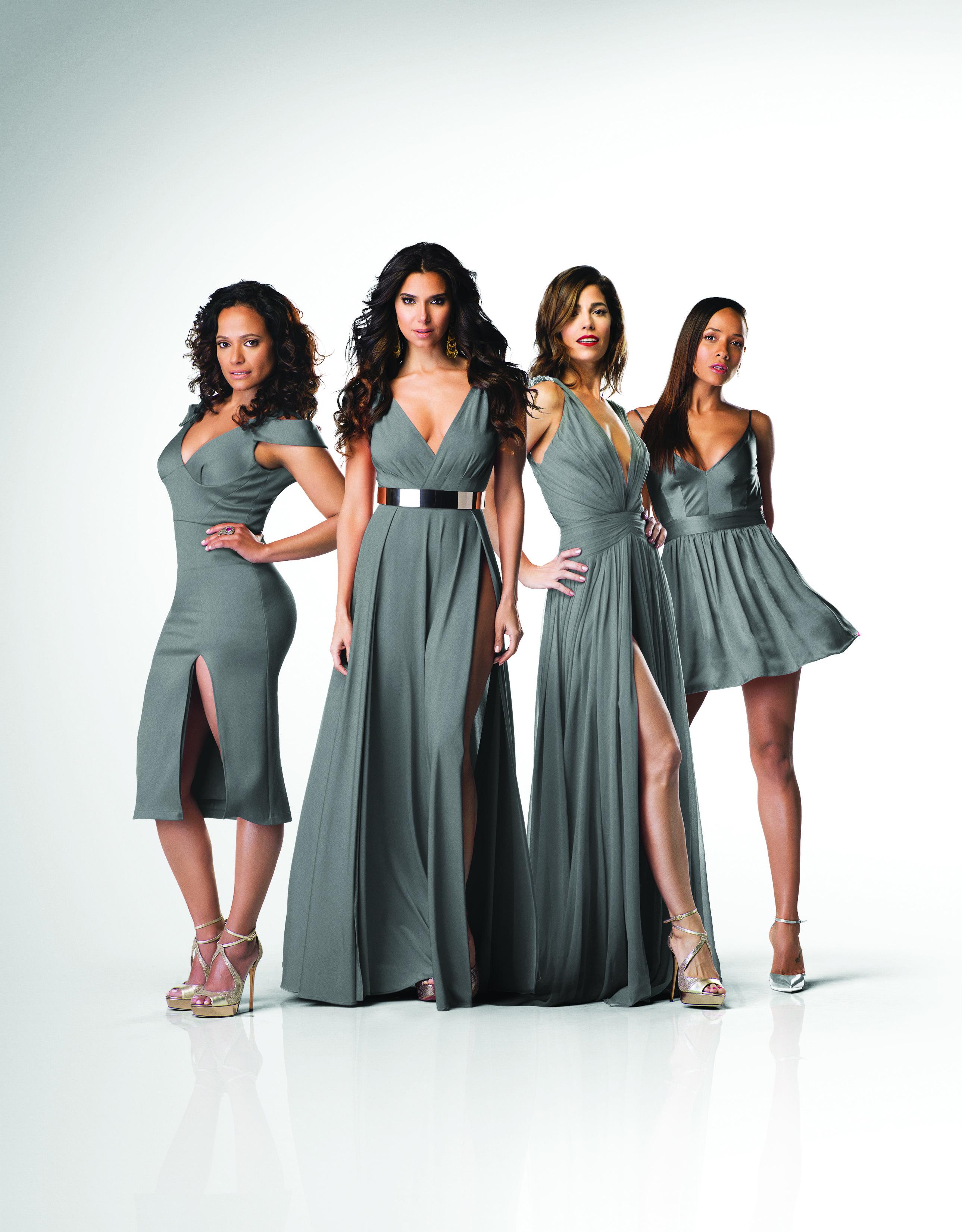 devious maids season 2 episode 6