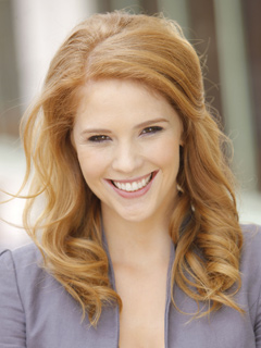 Erin Chambers JPI LARGE