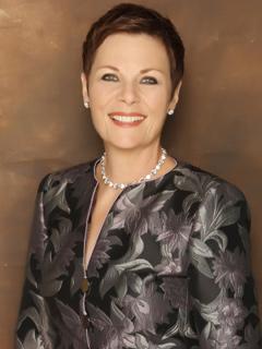 Jane Elliot ABC LARGE