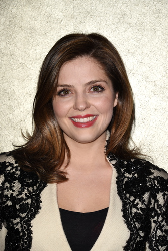 dayss jen lilley to star in lifetime movie