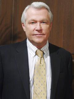 Jerry VerDorn JPI LARGE