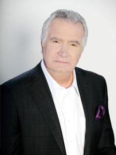 John McCook JPI LARGE