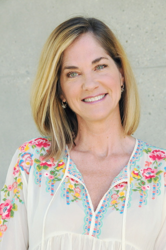 Kassie depaiva confirms exit from days soap opera digest on her blog at kassiedepaiva kassie depaiva has confirmed that she will be exiting the role of dayss eve donovan after more than a year in salem winobraniefo Image collections