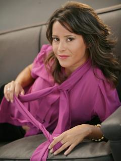 Kimberly McCullough JPI LARGE
