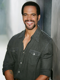 https://www.soapoperadigest.com/wp-content/uploads/files/Kristoff-St-John-JPI-LARGE.jpg