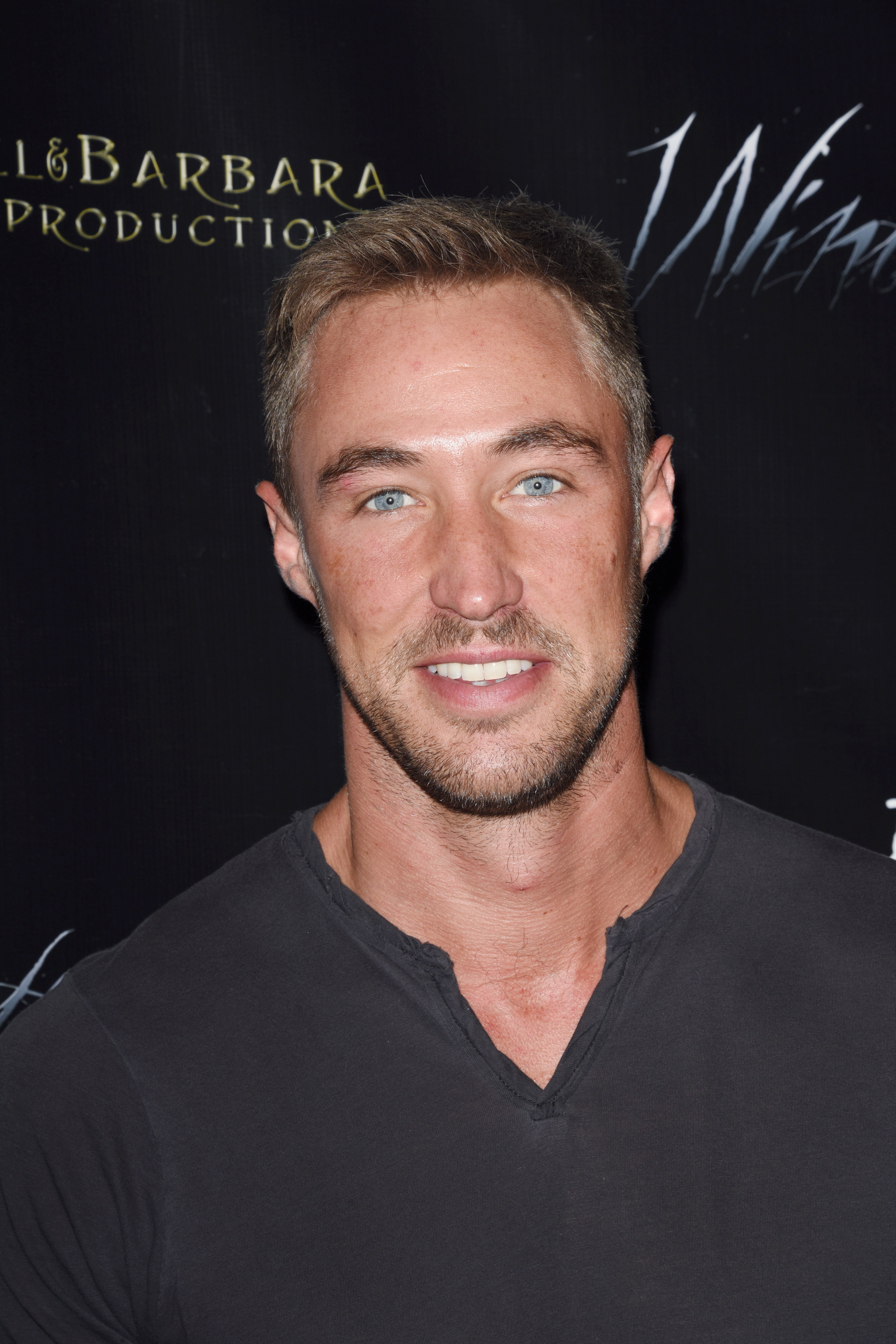 kyle lowder married