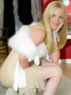 lauralee bell images