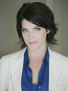 Lesli Kay JPI LARGE