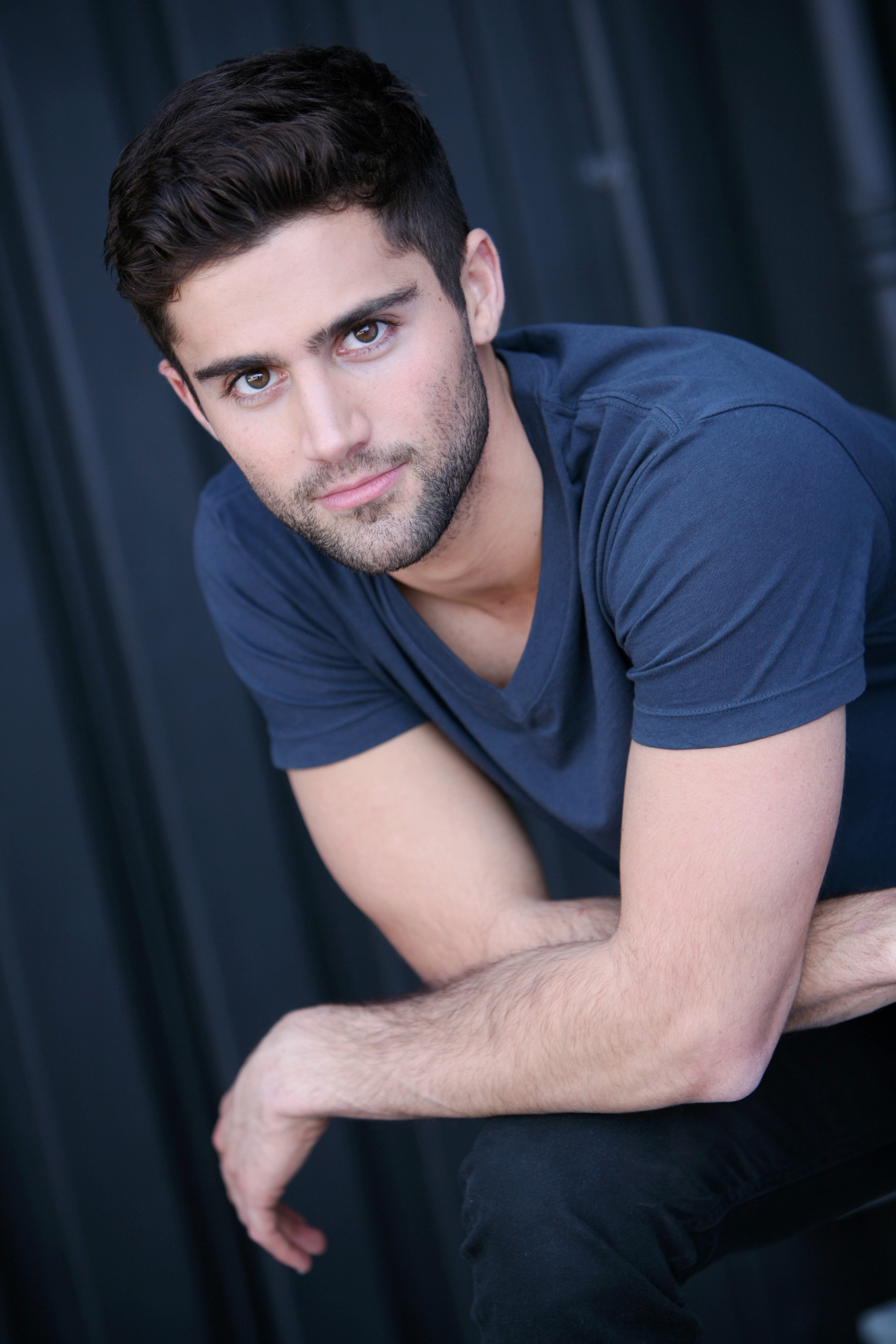 max ehrichmax ehrich instagram, max ehrich, max ehrich twitter, max ehrich chris colfer, max ehrich in high school musical, max ehrich facebook, max ehrich chris colfer twitter, max ehrich biography, max ehrich icarly, max ehrich age, max ehrich and veronica dunne, max ehrich imdb, max ehrich singing