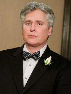 Michael E Knight JPI LARGE