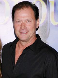 Michael Sabatino JPI LARGE