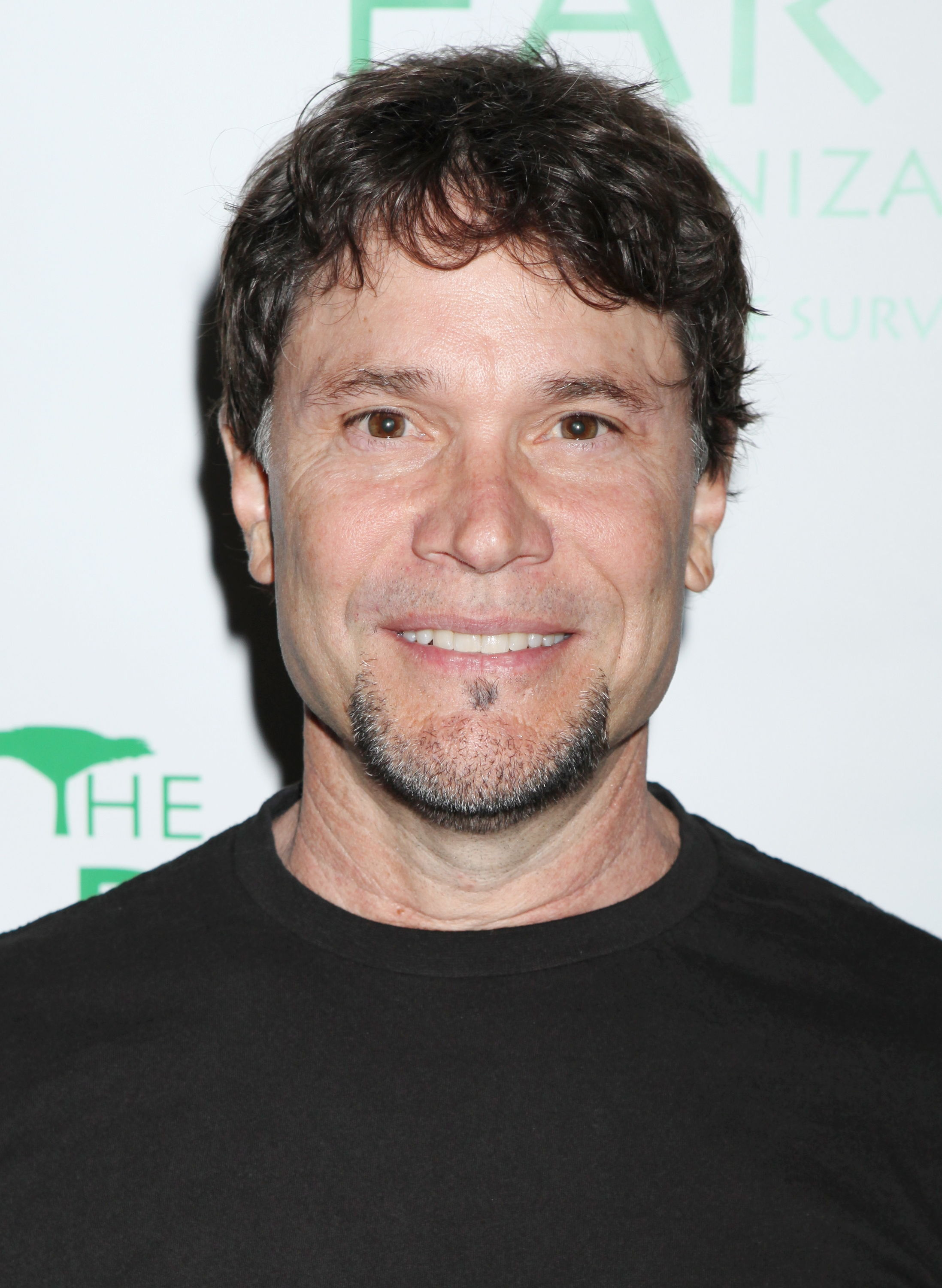 peter reckell joining days book tour soap opera digest