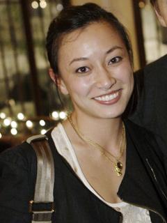 Stephanie Wang JPI LARGE