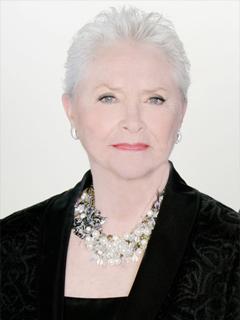 Susan Flannery JPI LARGE