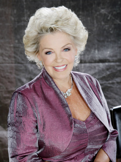 susan seaforth hayes twitter